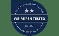 3062455035-phew-Pen-test-Badge-Re-Leased-Jul-2021-1