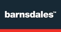 Barnsdales logo