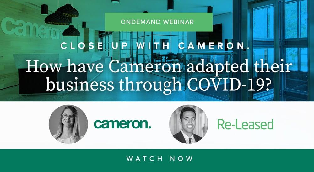 Cameron-webinar-ondemand2