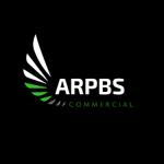 ARPBS logo