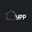 YPP logo
