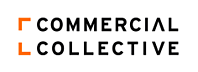 Commercial Collective Logo