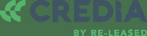 Credia Logo_Dark
