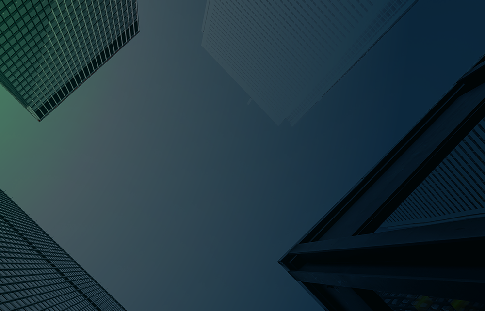 Email-future-commercial-real-estate-headerv2
