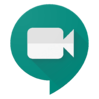 Google_Hangouts_Meet_icon