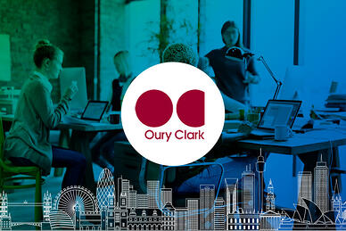 Ouryclark-podcast