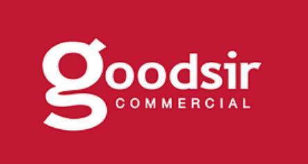 goodsir-commercial