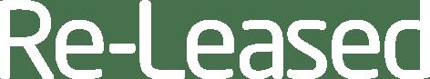 Re-Leased-white-logo
