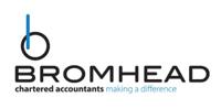 bromhead accountants