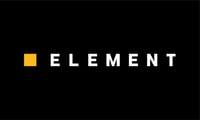 element_logo_primary_reverse