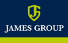 james-group