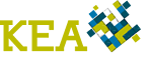 kea-logo-2-h140