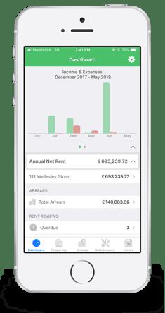 landlord-app-dashboardUK