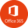 office365-circle-logo (1)