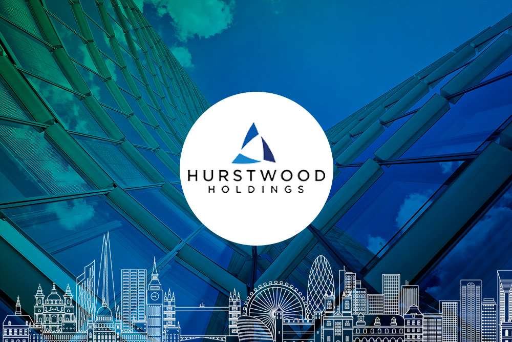 podcast-artwork-hurstwood
