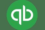 quickbooks_logo400