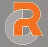 robertcort