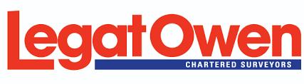 Legat Owen logo-min