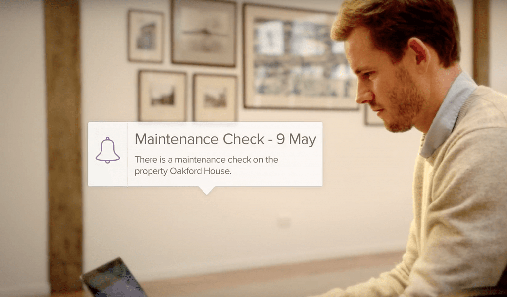 Nick Healy attune Maintenance-min