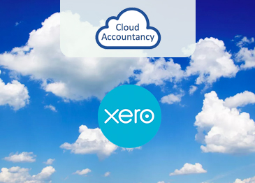 Cloud Accountancy header