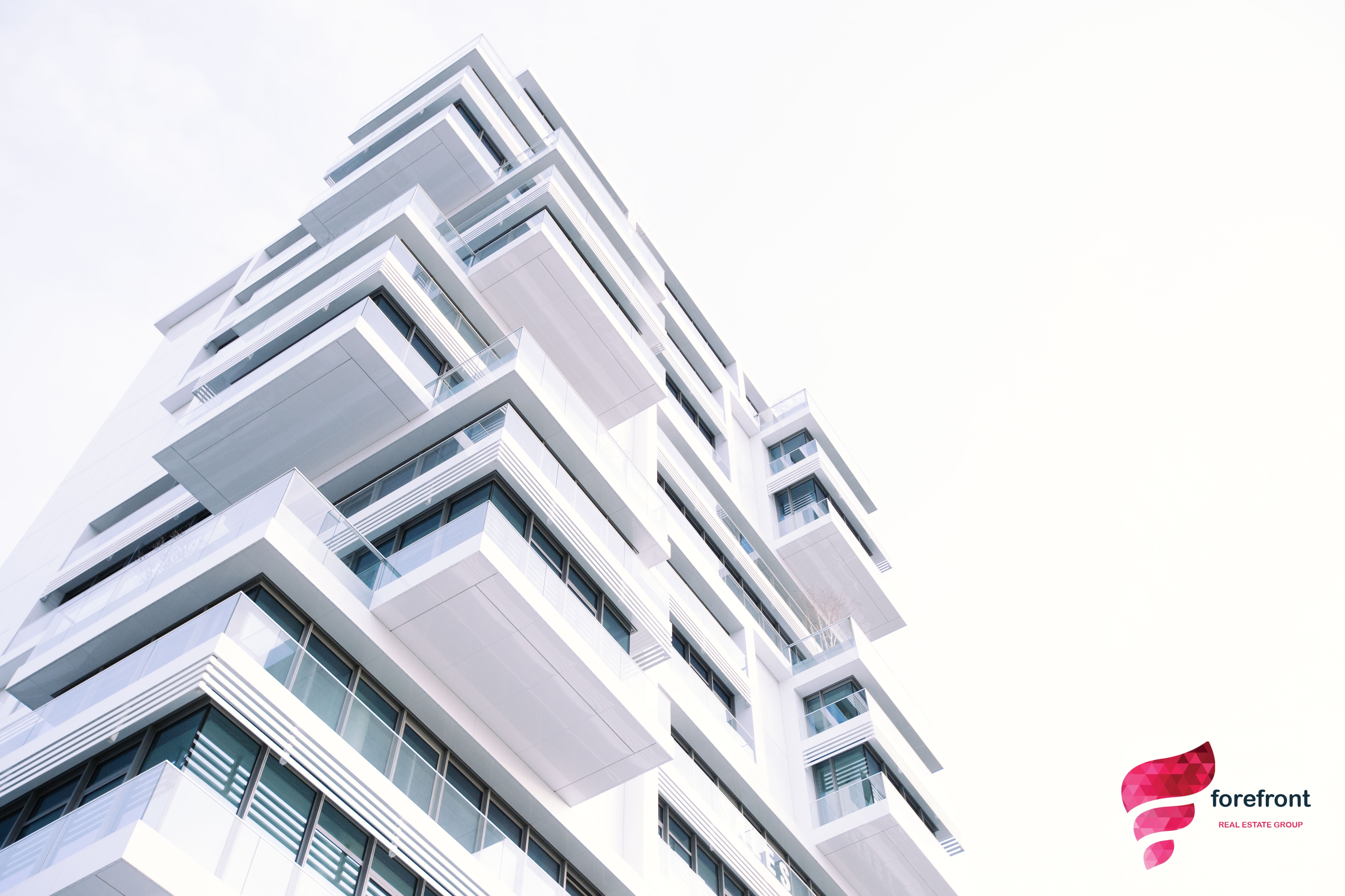 Case Study_How Forefront Real Estate Group Is Changing The Game