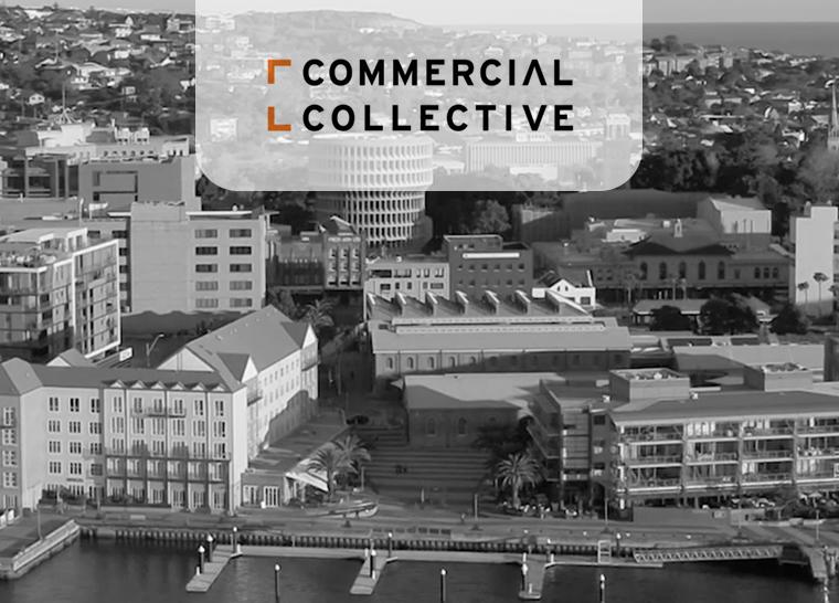 Case-Studies-Tile-Commercial-Collective