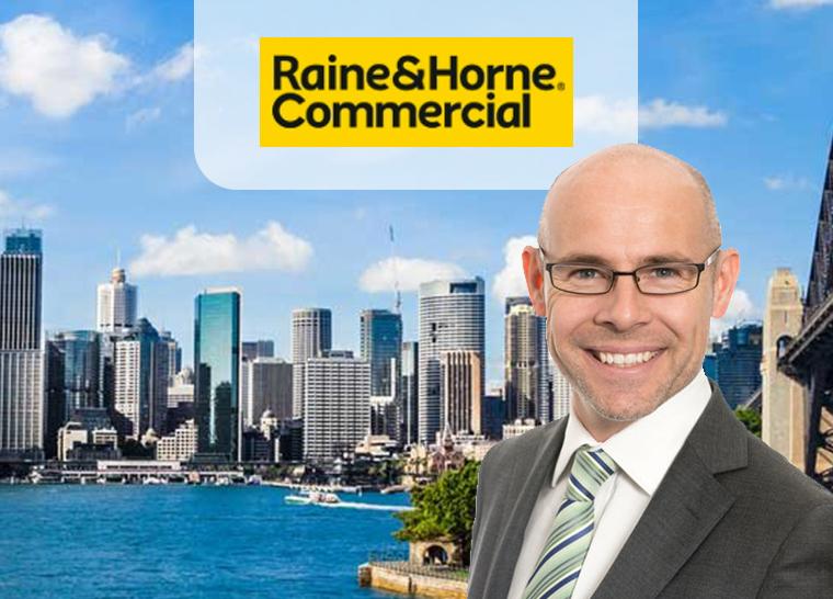 Case-study-template-Raine&Horne