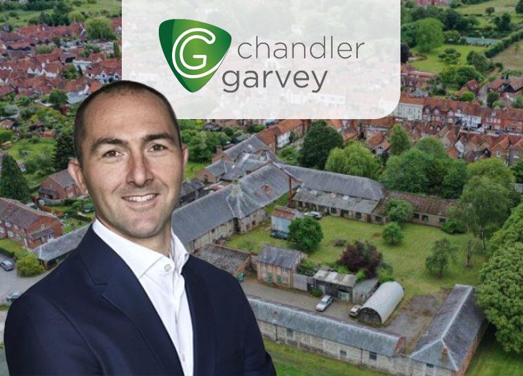 Chandler-Garvey-tile