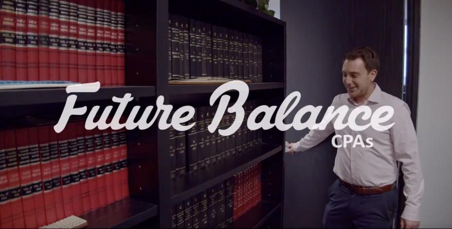 FutureBalance