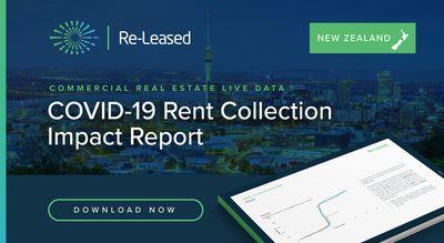 Insights-reports-newzealand