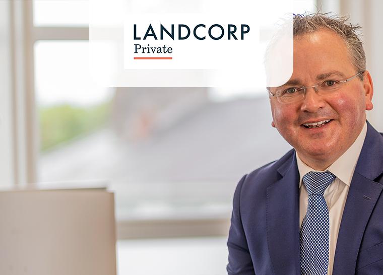 Landcorp