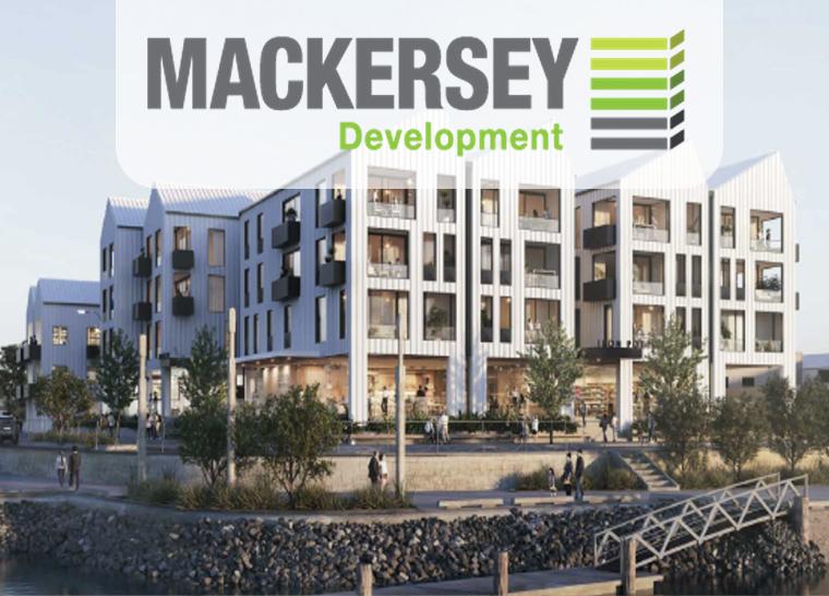 Mackersey-Development-Case-study-template-small