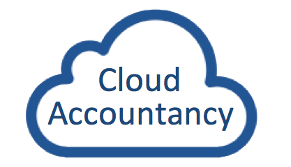 cloud-accountancy