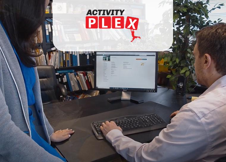 activityplex-1