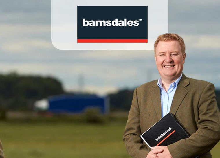 barnsdales-case-study-re-leased-jason-barnsdale