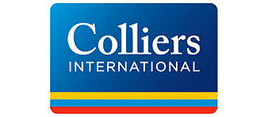 colliers-small