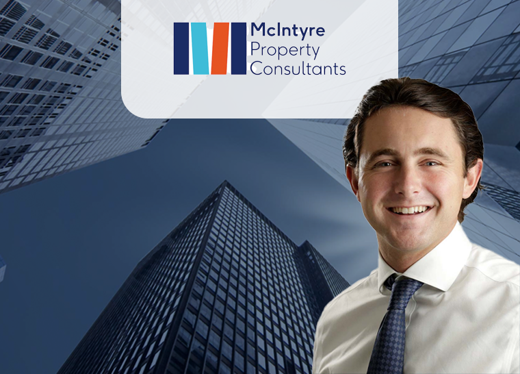 mcintyre-property consultants