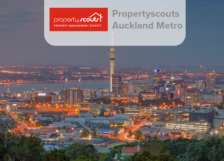 propertyscouts Case study template-small