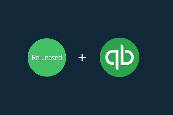 qbo-integration