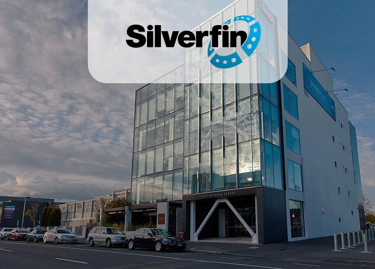 silverfin cap Case study template-small-1
