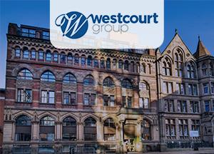 Westcourt Group testimonial